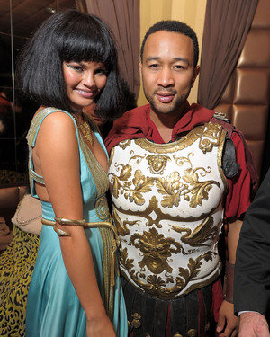 The 10 Best Celebrity Halloween Couples Costumes