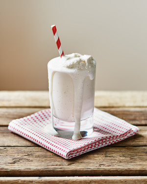 13 Milkshake Ideas From Artisanal Ice Cream Makers to Inspire a Late-Night Wedding Treat