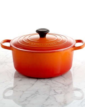 Macy's Top Picks for Your Kitchen