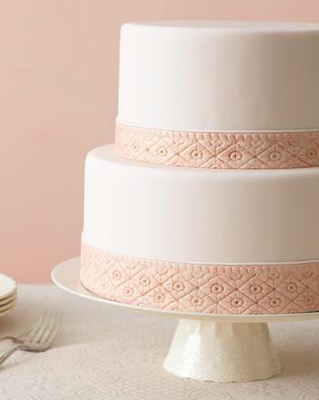 cake-yk-541-mwd110177.jpg
