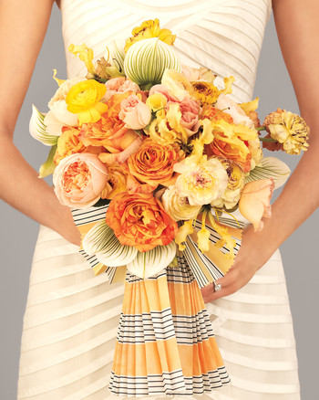 stripes-bouquet-mwd108186.jpg