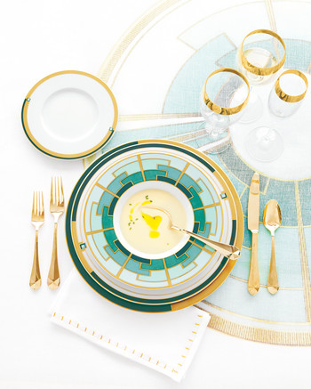 place-setting-formal-063-d112189-r1.jpg