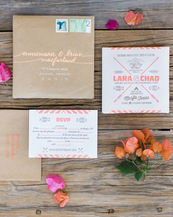 lara-chad-wedding-invite-001-s112306-1115.jpg