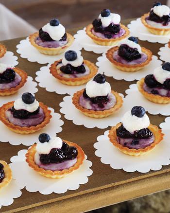 reynolds-lively-wd109335-dessert-detail-0219.jpg