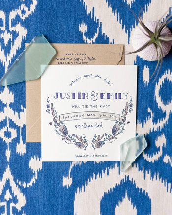 emily-justin-wedding-cape-cod-invite-2-s111843.jpg