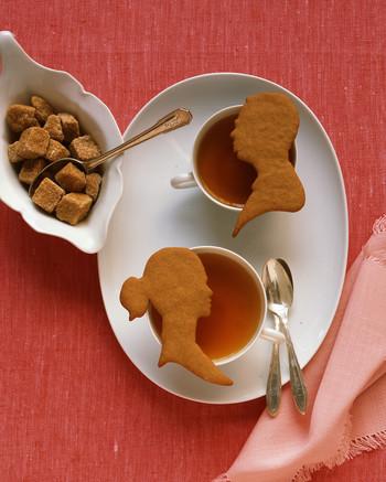 coffee-garnish-wa103424-09-silhouette-cookie-0914.jpg