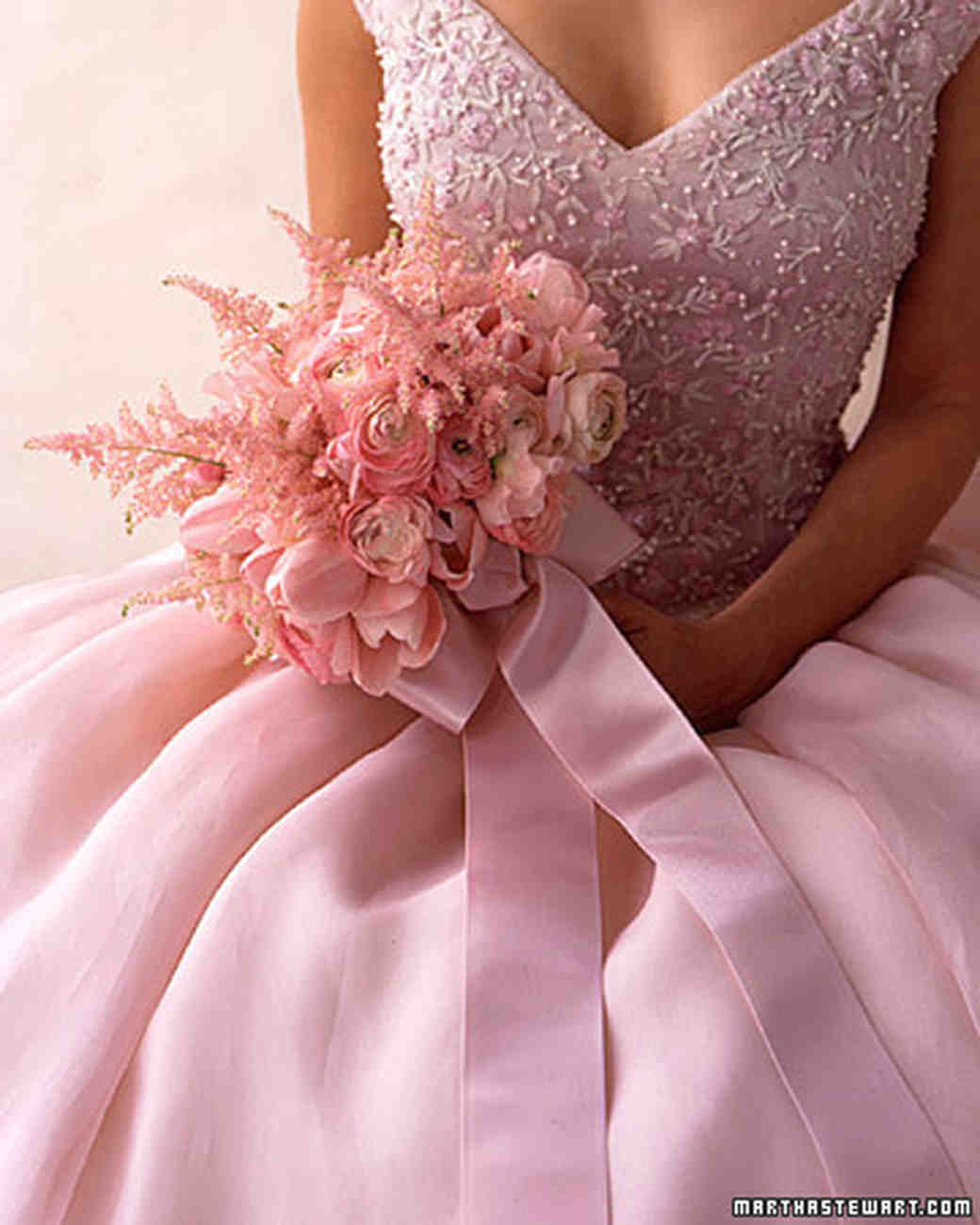 bride_win99.jpg