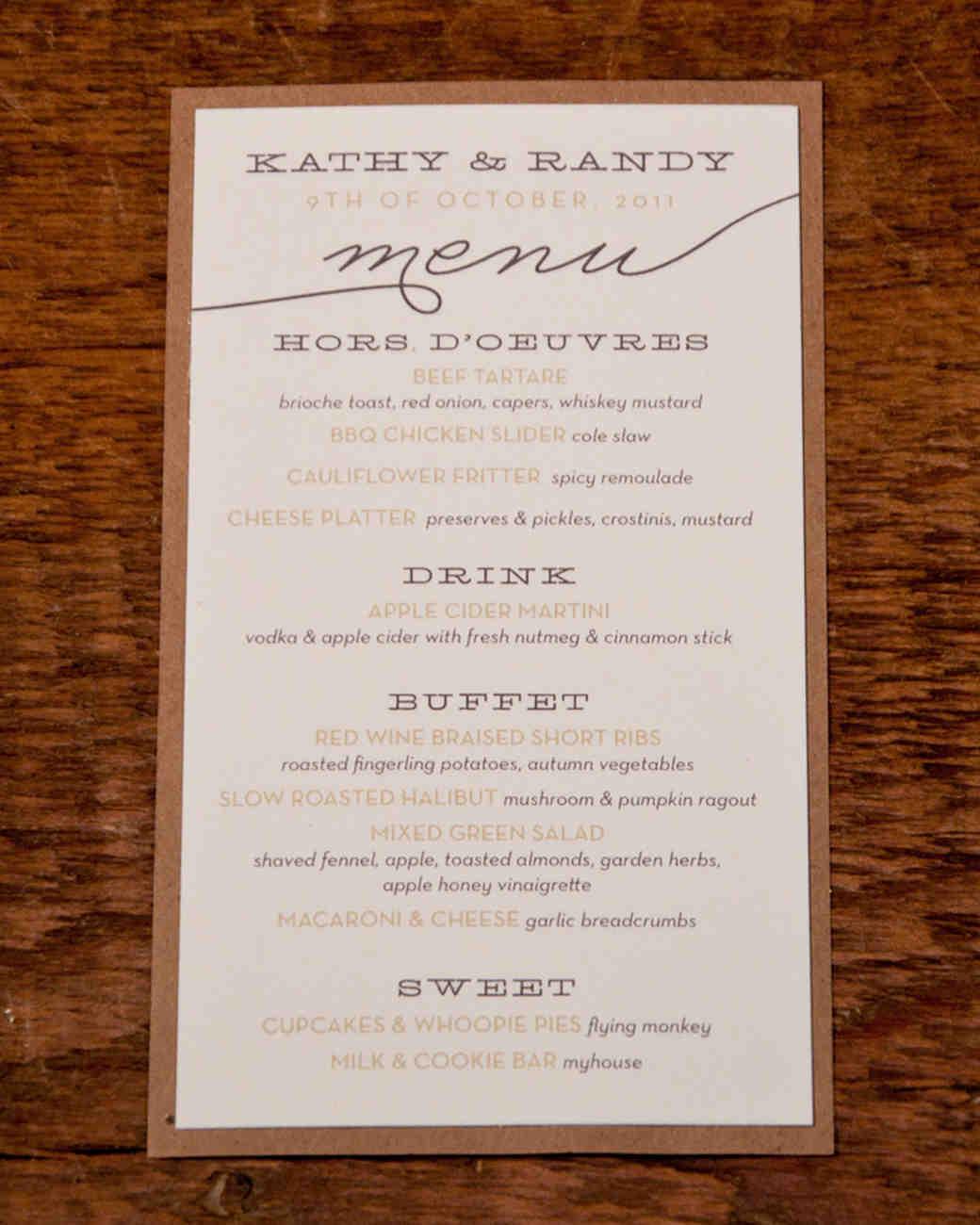 menu-card-4.jpg