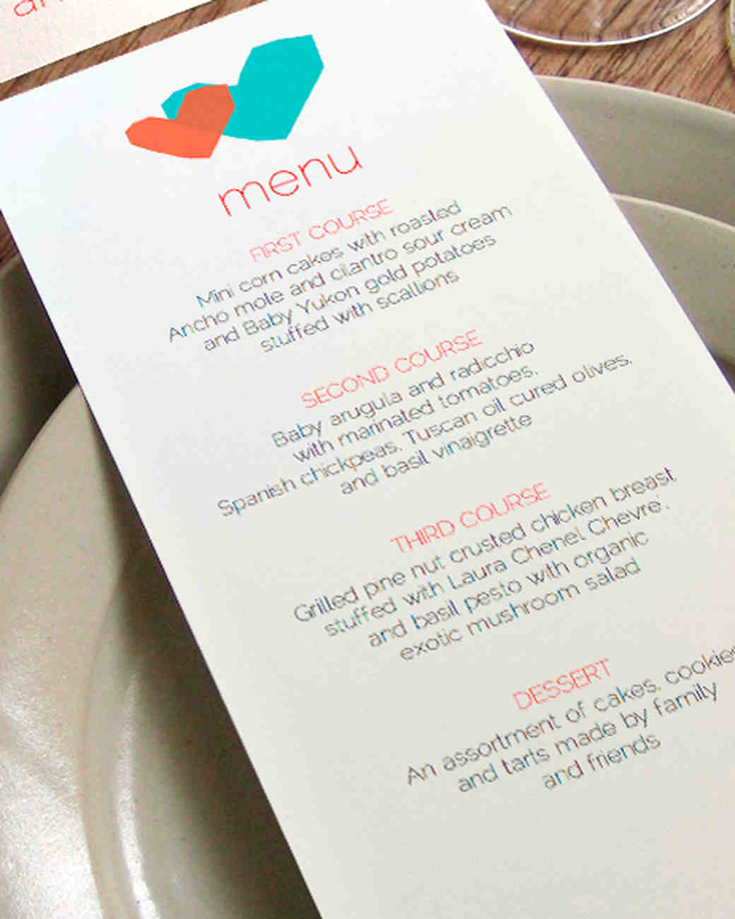 menu-card-23.jpg
