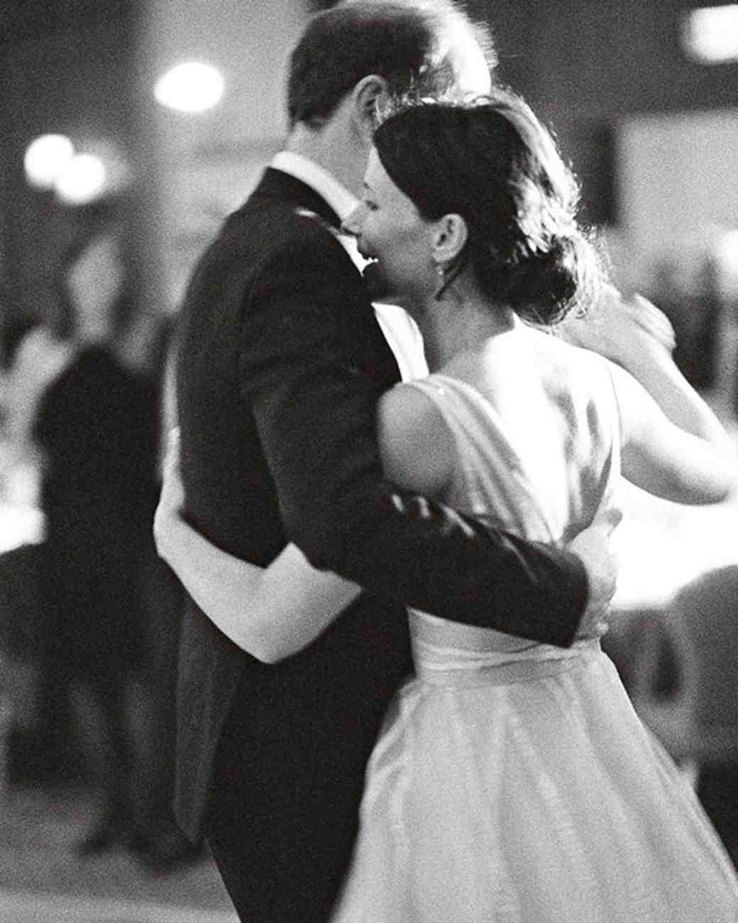 mw_0110_dance.jpg