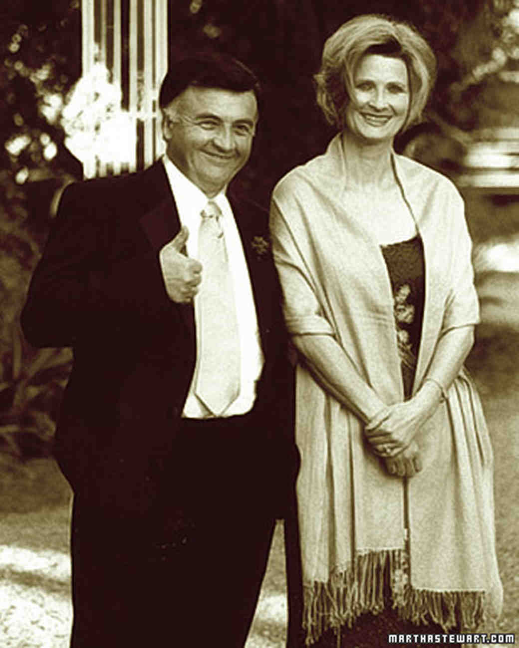 That Mexican girl is very cute and funny!