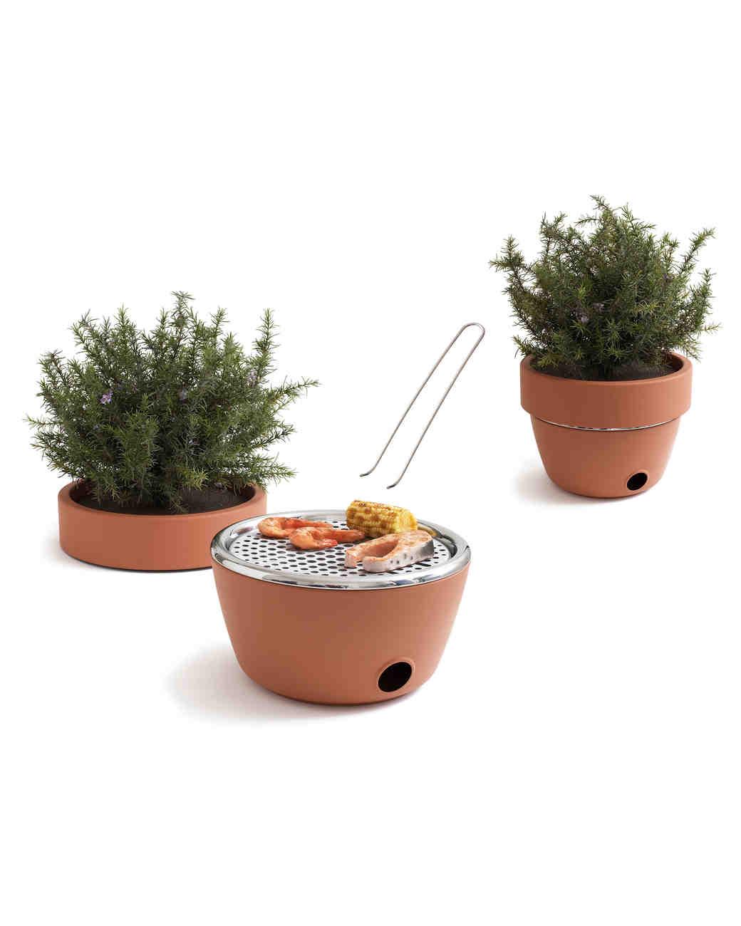bbqplant-tongs.jpg