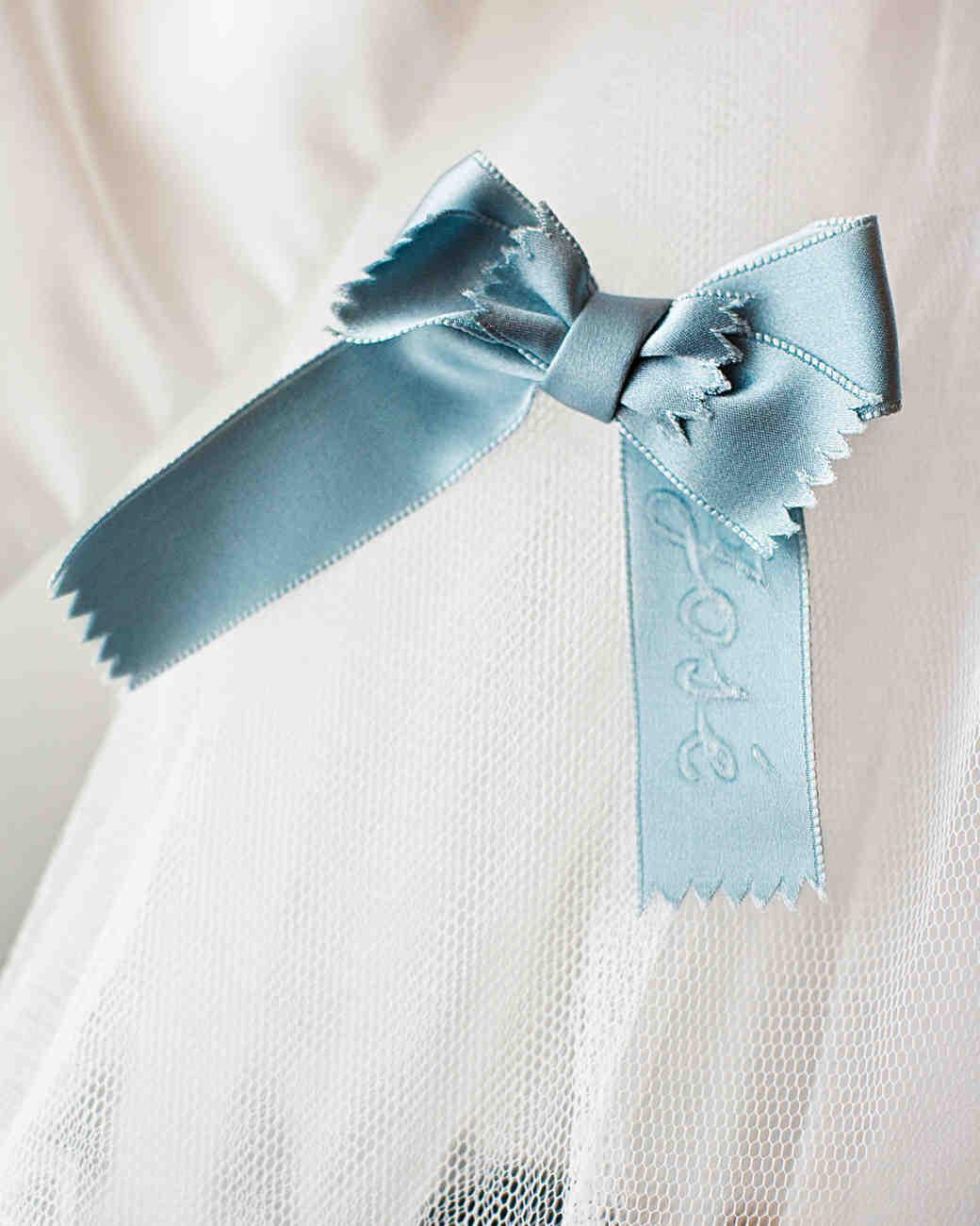 bow-mwds107200.jpg