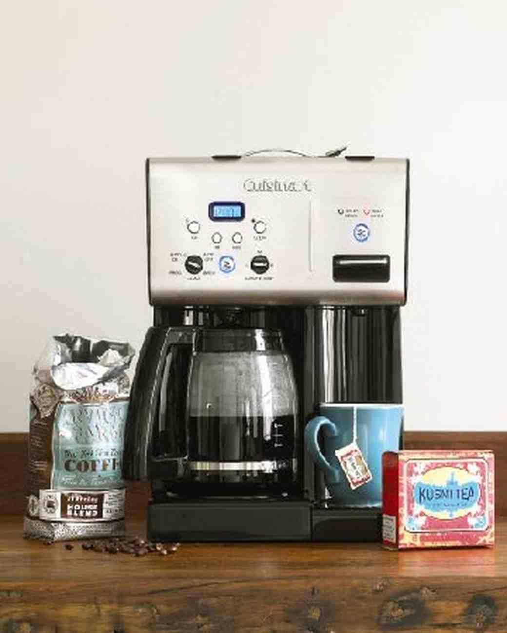macys-coffee-7.jpg