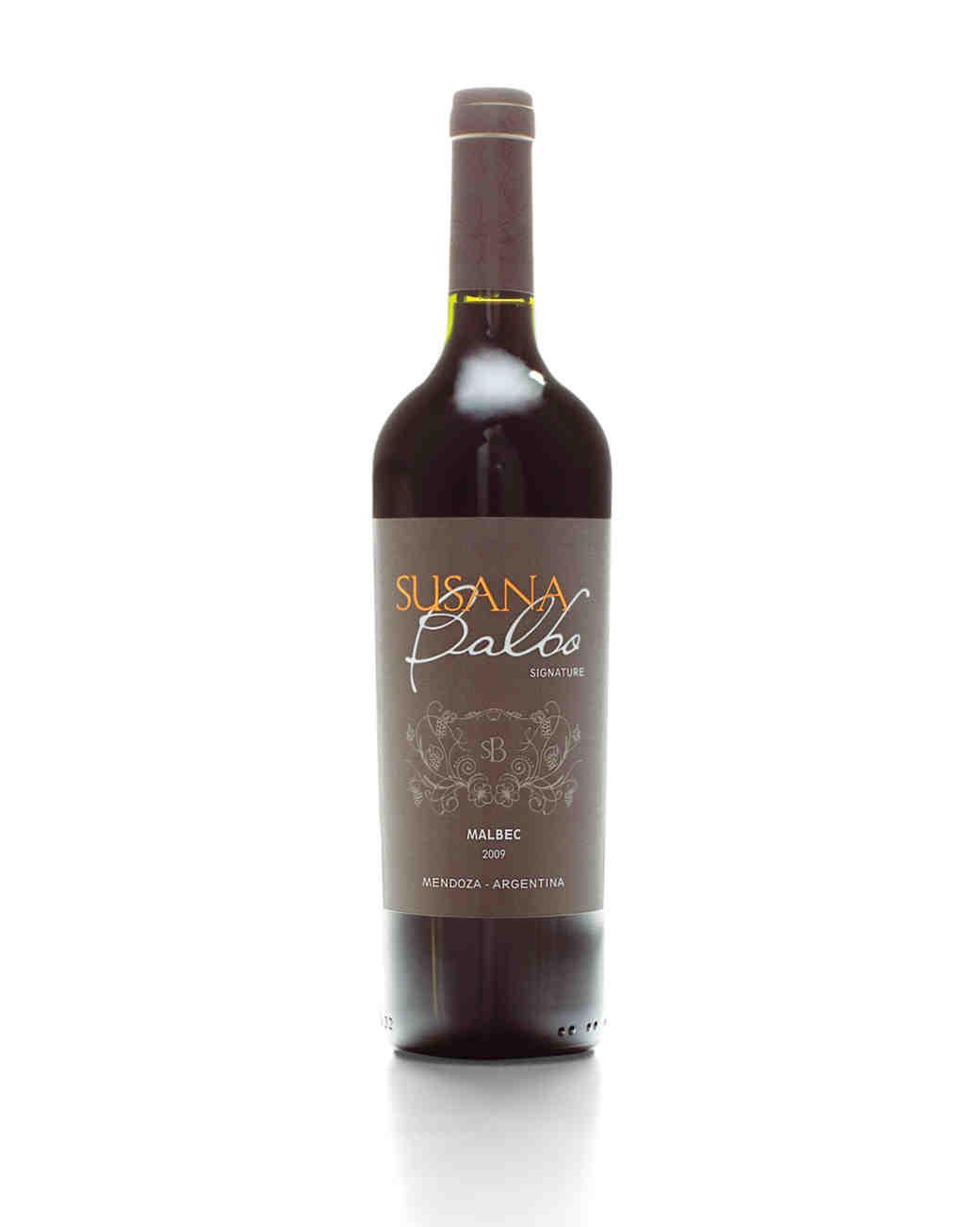 wine-mwd108538.jpg