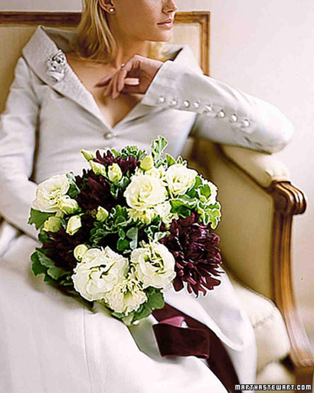 bouquet_win00_6.jpg