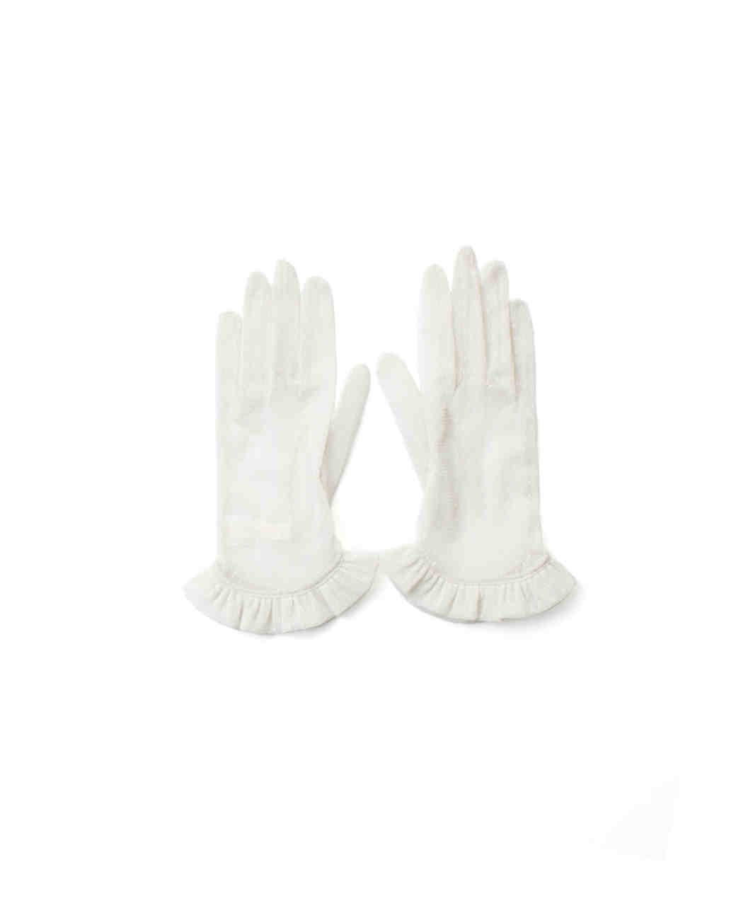 gloves-wd108931.jpg