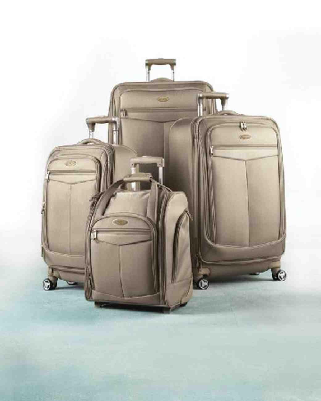 macys-luggage-4.jpg