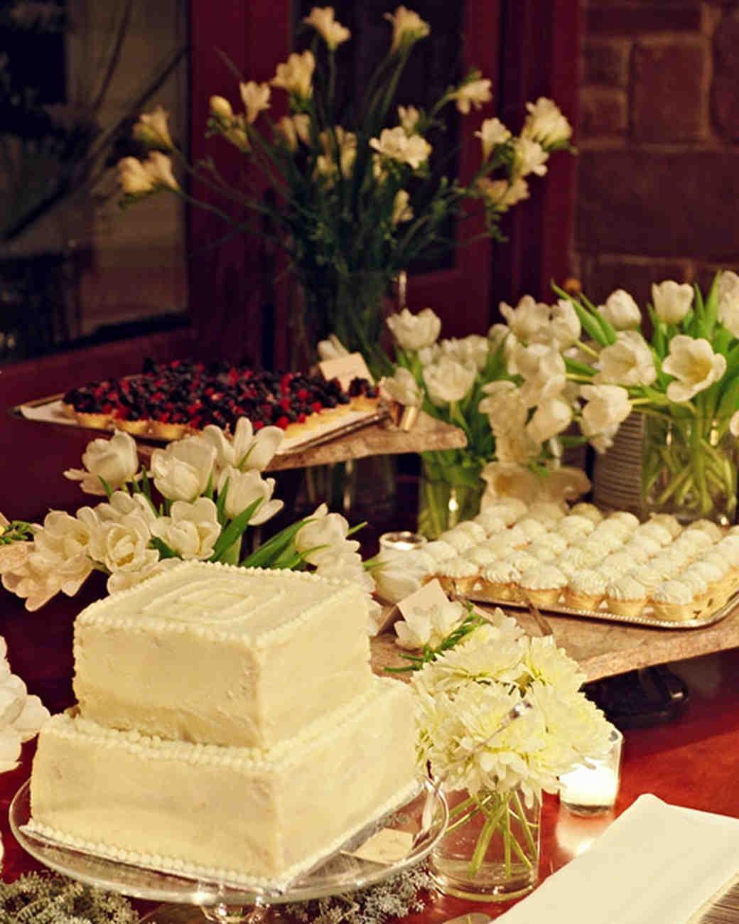 mw_0110_dessert.jpg
