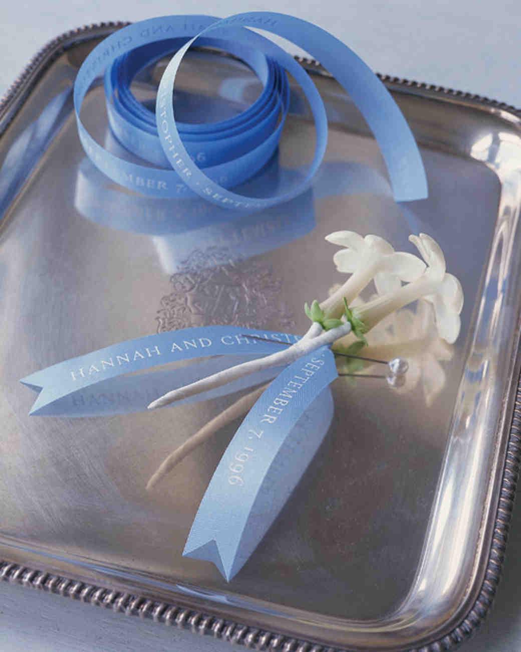 mw_0110_ribbons.jpg