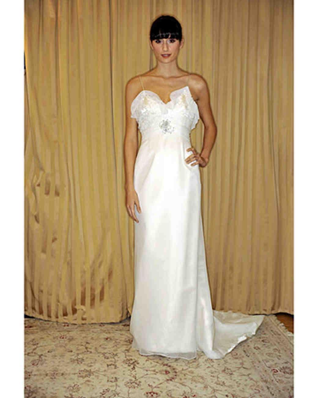 Youlin Wedding Dresses 47