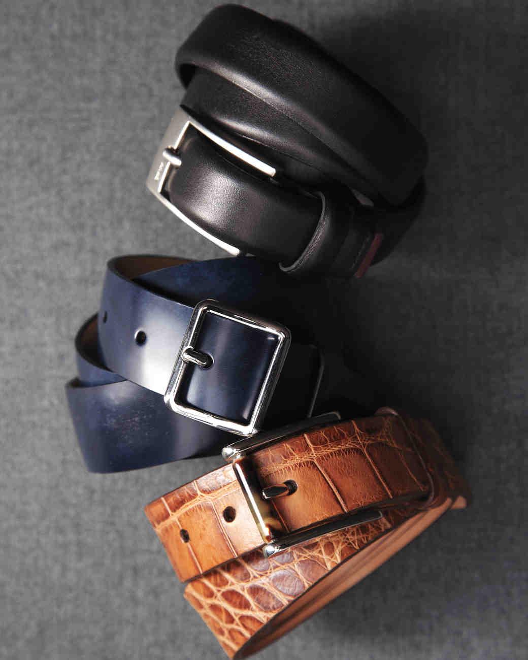 belts-mmsw108757.jpg