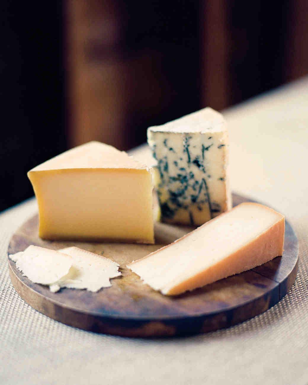 cheese-mwd107926.jpg