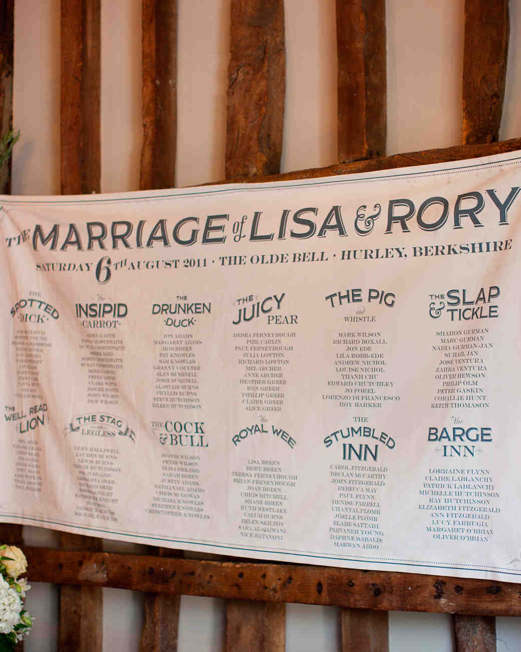 lisa-rory-rw-358.jpg