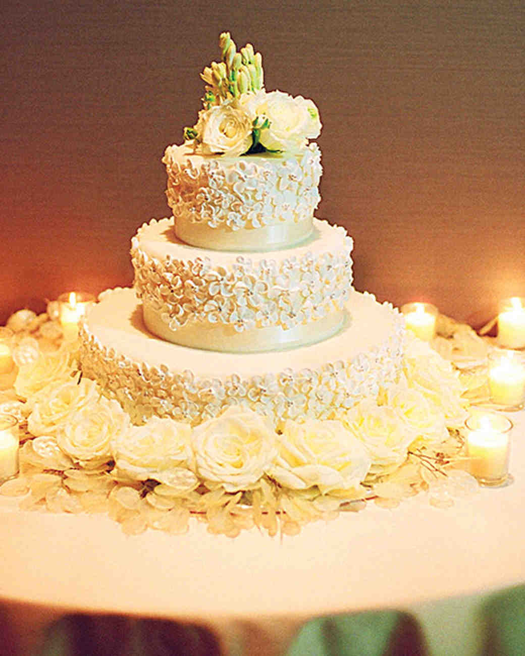 mw2130_0110_cake.jpg