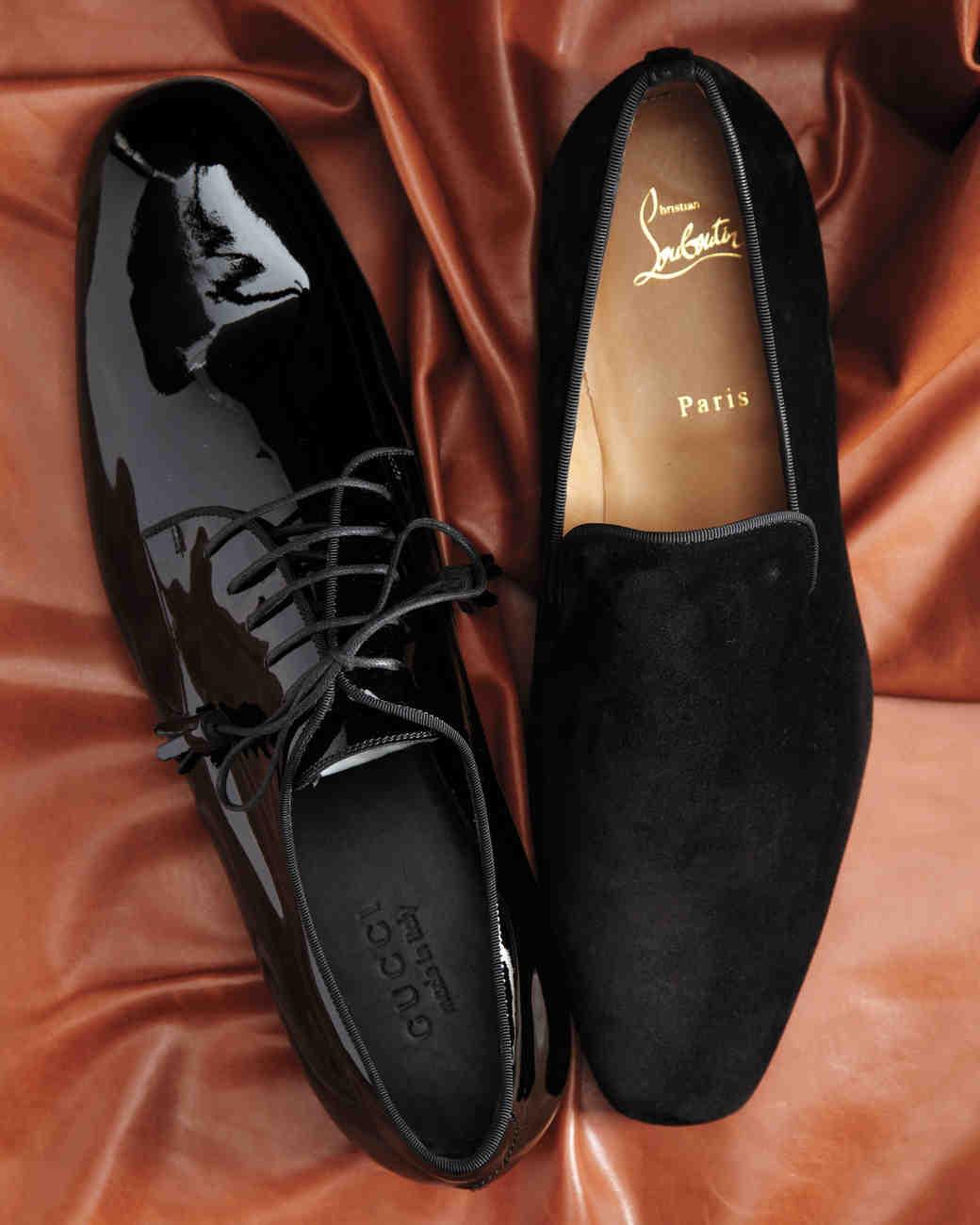 shoes-mmsw108757.jpg