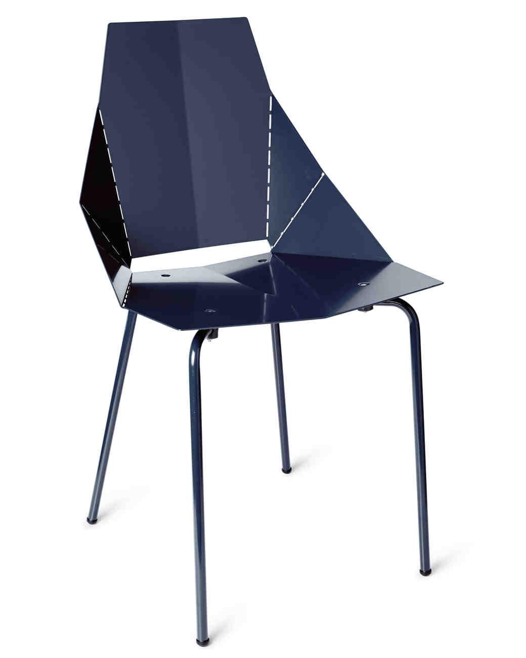 chair-014-d111592.jpg