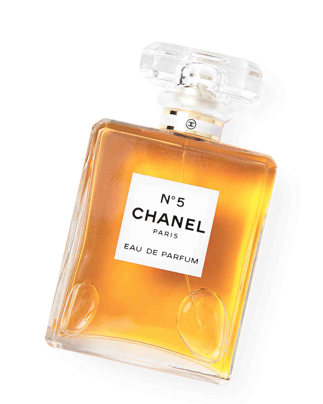 chanel-01-d112318.jpg