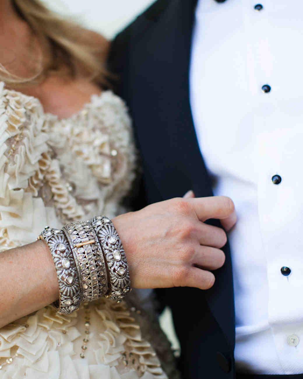 Lindsay kiernan wedding