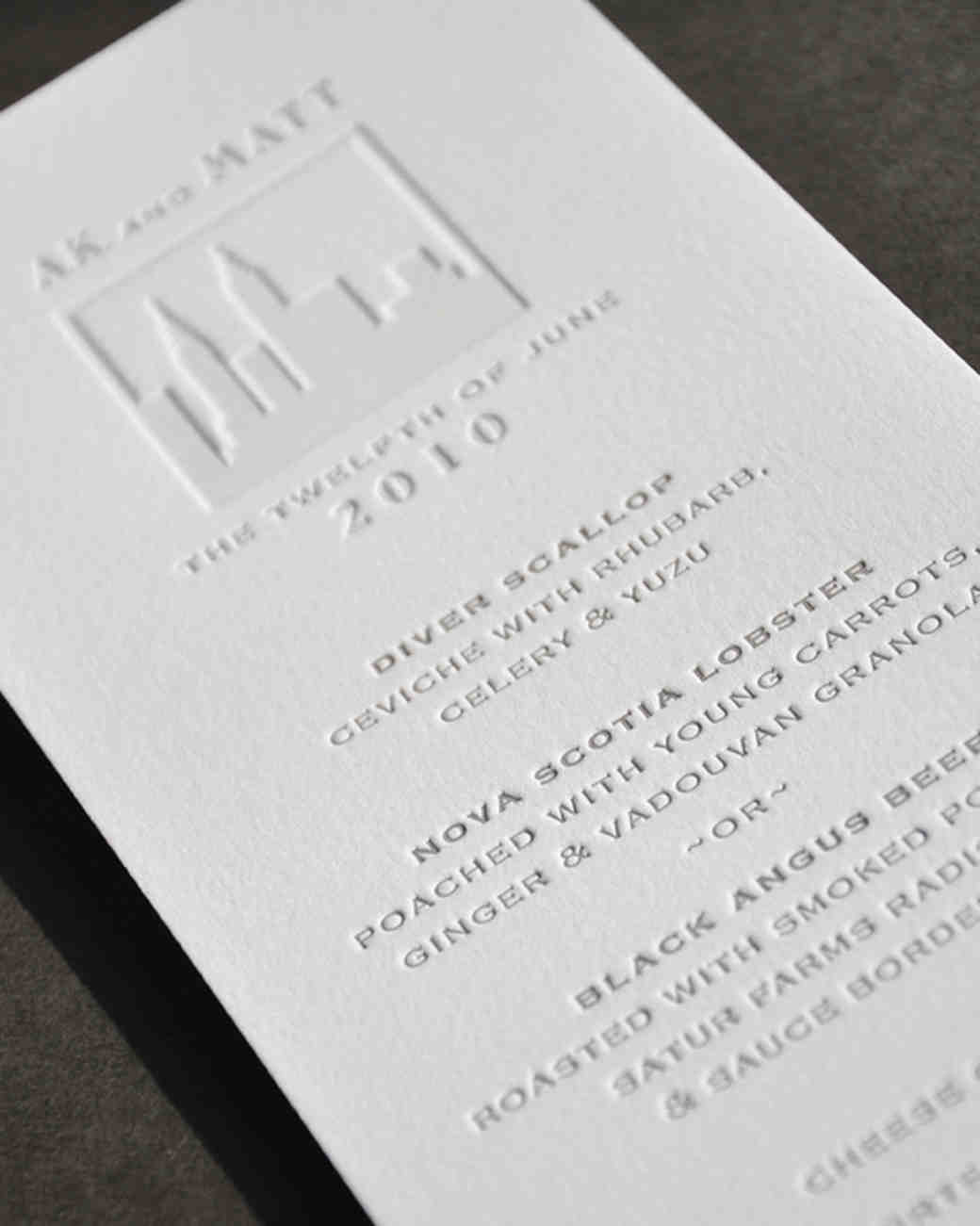 menu-card-city-15.jpg