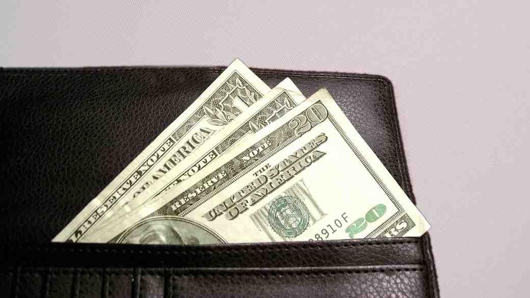 Cash Gift Registry Wedding: Martha Stewart Weddings