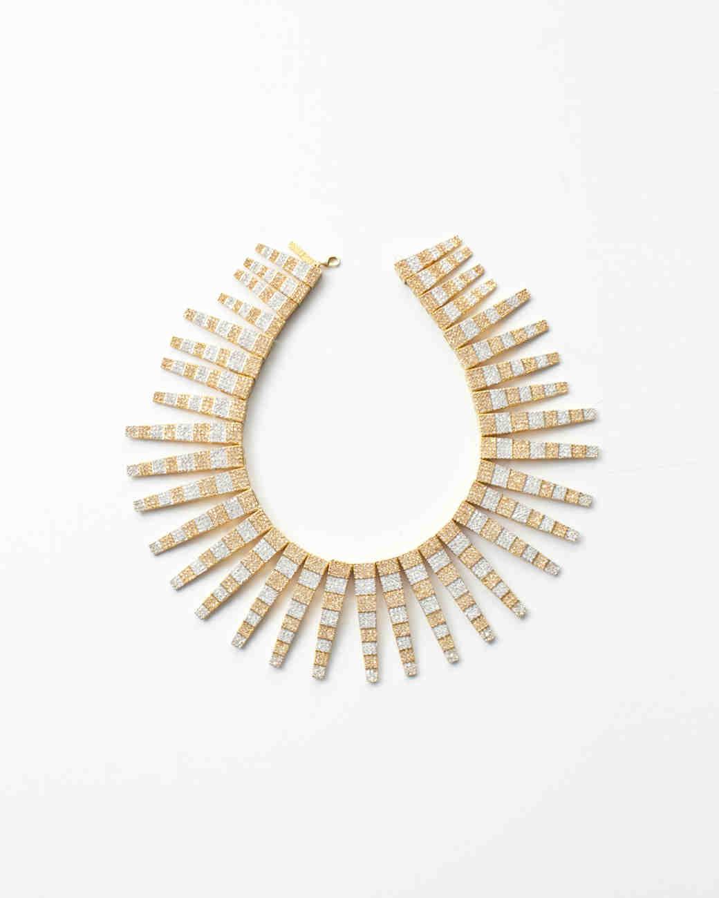 necklace-wd108931.jpg