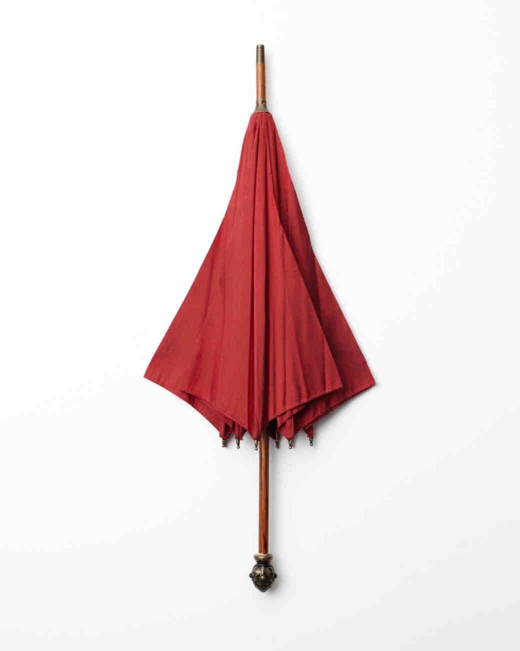 umbrella-wd108931.jpg