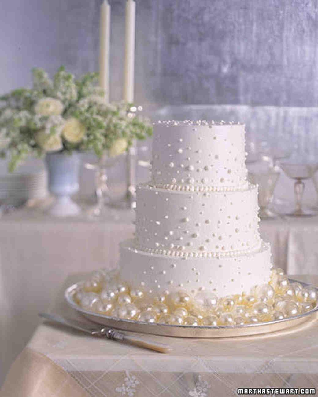 wed_sf98_cakes_06.jpg