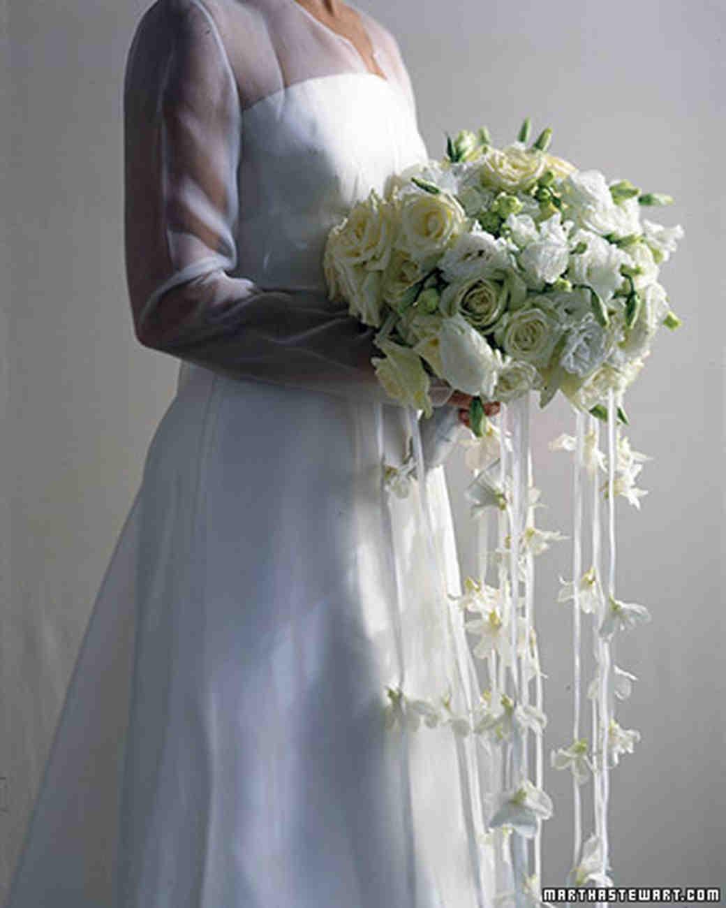 wed_sp99_roses_09.jpg