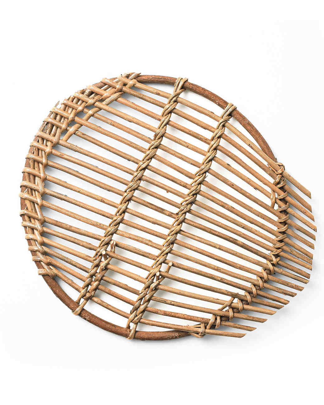 basket-445-d111715.jpg