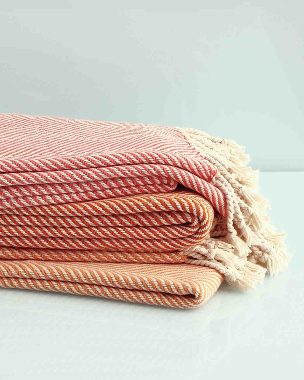 blankets-mwd108267.jpg