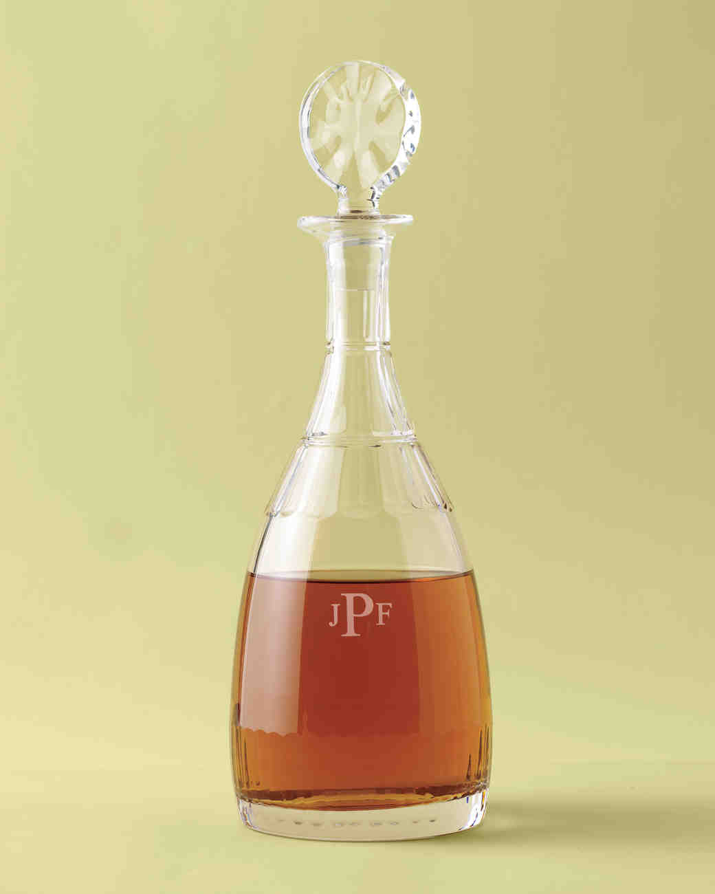 decanter-mwd108401.jpg