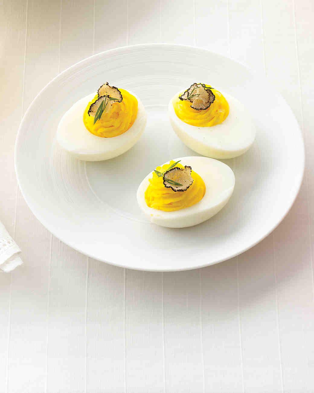 eggs-0811mwd107509.jpg