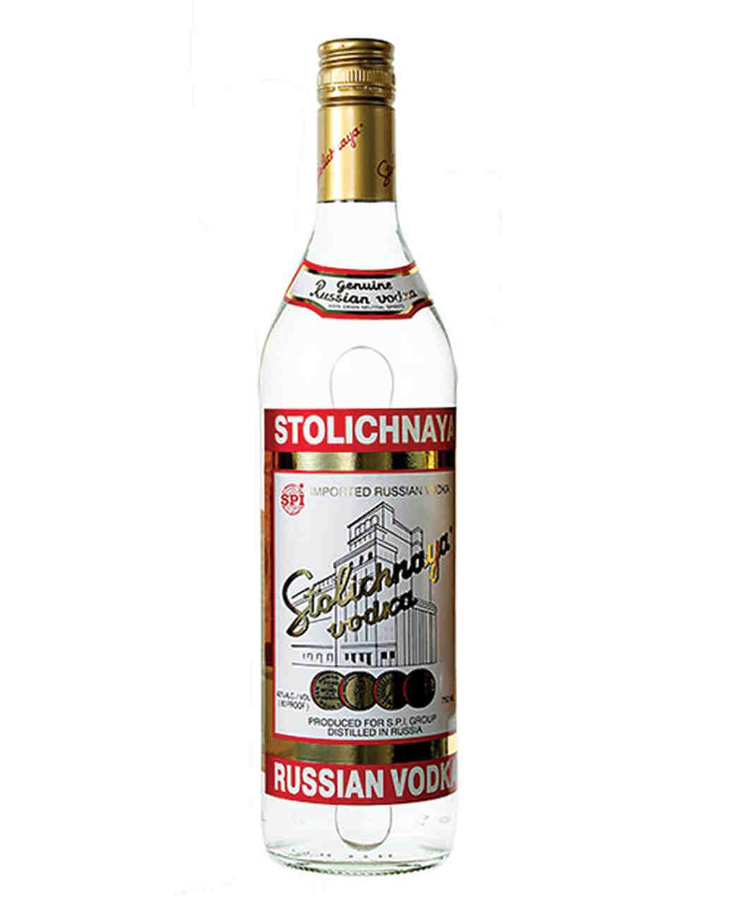 md102772_bottles2s.jpg