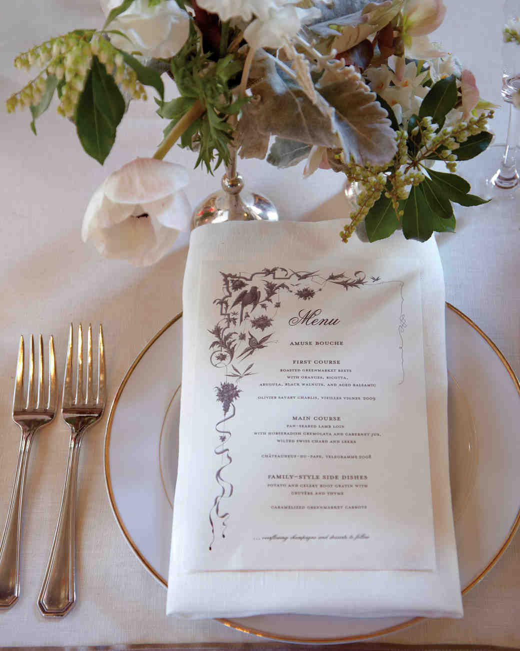 menu-0811mwd107282.jpg