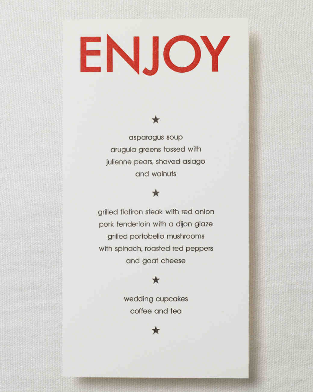 menu-card-enjoy-18.jpg