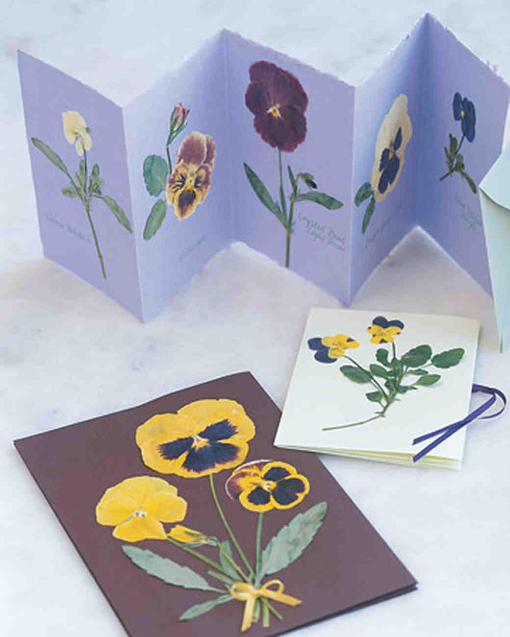 msl_0598_giftcards.jpg