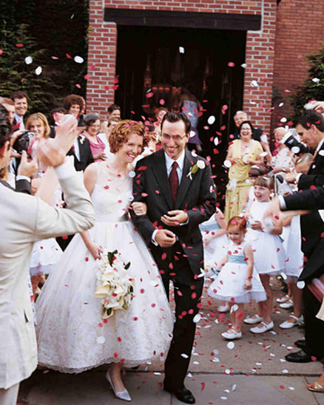 Jon Stewart Wedding Th...