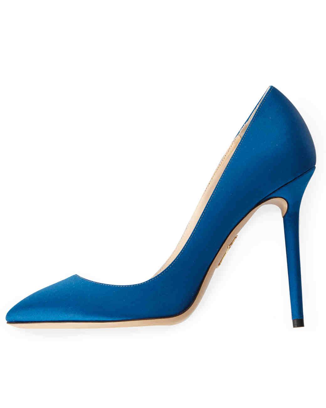 shoes-0090-d111676.jpg
