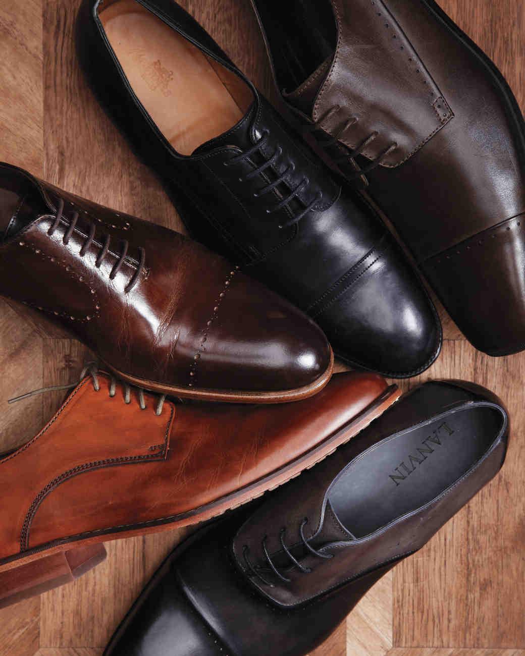 shoes-2-mmsw108757.jpg